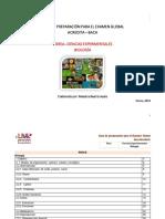 BIOLOGÍA_GUIA DE PREPARACIÓN_EXAMEN_GLOBAL_ACREDITA_BACH.pdf
