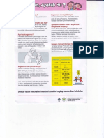 Pentavalen.PDF
