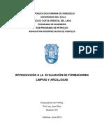 trabajo interpretacion de perfiles.docx