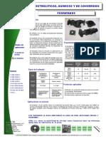 Fostatados.pdf