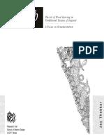 Naqsh_brief-Overview_intro.pdf