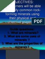 rocks_minerals-1.ppt