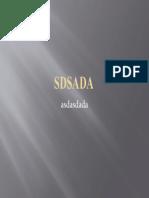 sdsada