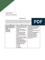 Prosedural Ipa Fix