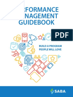 Employee Performance Management a Step by Step Guide to Best Practices