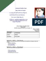 MGT611AMegafileofFinaltermPapersCurrentQuizzes.pdf