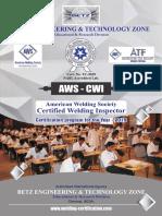 AWS_CWI_B