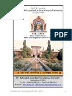 B.Sc.-Comp.-Sci.-Ist-To-VIth-Sem..pdf