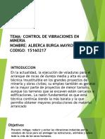 CONTROL DE VIBRACIONES0.pdf