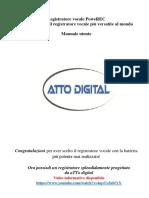 IT_poweREC_USERMANUAL.pdf