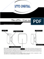 aTTo ILLUSTRATED USER MANUAL final-converted.docx