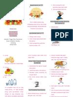 leaflet nutrisi post op sc.docx