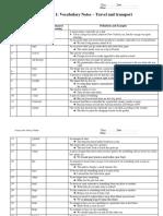 L1 - 7D - Vocab Notes - B2 - Unit 2 (1)