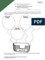 Handout 3 p4_activity Sheets