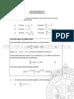 ecuaciones diferenciales (2).pdf