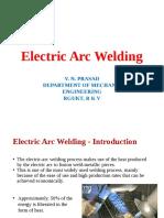 Arc Welding.pdf