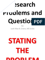 2.2-Research-Problems-and-Questions.pptx