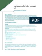 Standard_operating_procedures_for_garmen.docx