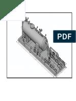 3D - GA