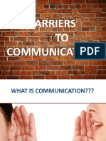 barrierstocommunication-140505113319-phpapp01