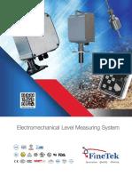 EEX Electromechanical Level Measuring System-3.pdf