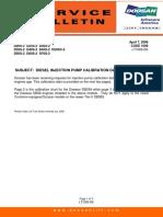 lt1000d6.pdf