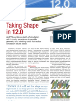 ansys_12Brochure