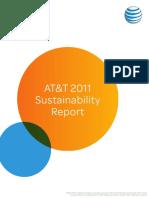 ATT REPORT