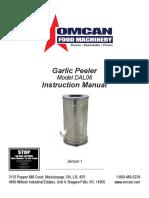 dal06_manual maquina paladora de ajos.pdf