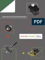 WHI077 Catálogo peças originais.pdf