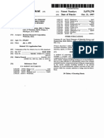 US5679270.pdf