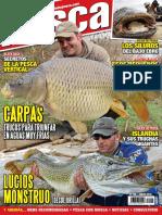 1-18-federpesca-posteadorx.pdf