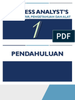 Pert 01.pptx