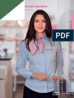 Dl 2006 Fy PDF Download