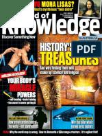 W O K a 2015 03 Downmagaz.com