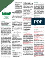 CLIA TSH 375-300 TSH AccuLite CLIA Rev 4.pdf