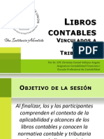 799 s1 Tema Libros y Reg Contables Vinculados a Asuntos Trib-1502125728