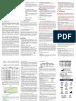 CLIA 2075-300 Free Beta fBhCG AccuLite CLIA Rev 1.pdf