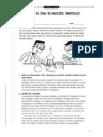 science_fair-_scientific_method_guide.pdf