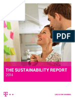 Hrvatski Sustainability Report en 14