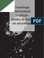 Cosmologia observacional