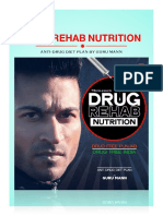 DRUG_REHAB_NUTITION_PLAN_by_Guru_Mann.pdf