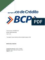 Cuenta corriente.docx