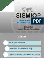 dasar dasar perpetaan sismiop.pptx