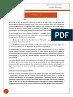 Modulo 3 Teoria Comunicacion Docente 57d14d51 348a Bd18 d1e8 82786f03e265
