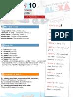 ffb10_lessonsupportsheet
