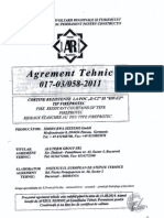agreement ethnic pt rulori rf