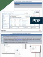 Ariba SLP QRG_Create Supplier Request.pdf