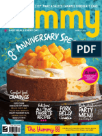 Y_2015_03_downmagaz.com.pdf