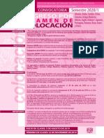 2020-1__1_Examen_Colocacion